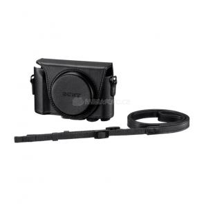 Sony LCJ-HWA pro DSC-HX90, DSC-WX500