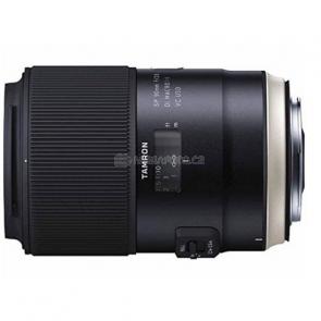 Tamron SP 90/2,8 Di Macro USD pro Sony A [F017S]