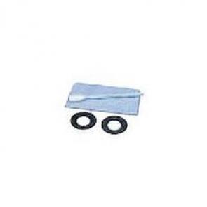 Canon AE-B1 Anti-Fog Eyepieces