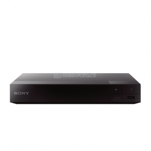 Sony BDP-S3700