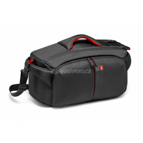 Manfrotto Pro Light Camcorder Case 193N pro Canon XF305, Sony PMW-X200 [MB PL-CC-193N]