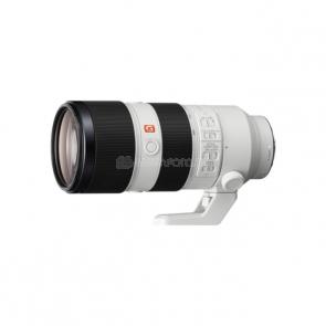 Sony 70-200/2,8 FE GM OSS [SEL70200GM]