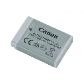 Canon NB-13L