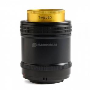 Lensbaby Twist 60 Sony E [LBT60X]