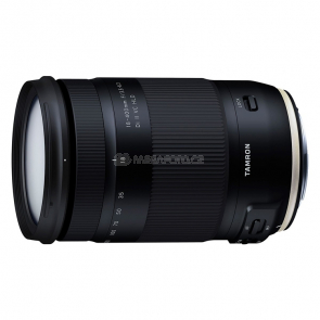 Tamron 18-400/3,5-6,3 Di II VC HLD Canon [B028E]