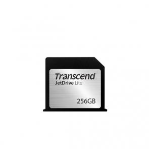 Transcend JetDrive Lite 130 256 GB [TS256GJDL130]
