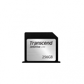 Transcend JetDrive Lite 350 256 GB [TS256GJDL350]