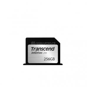 Transcend JetDrive Lite 256 GB [TS256GJDL360]