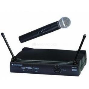 Omnitronic VHF-250 [13073012]