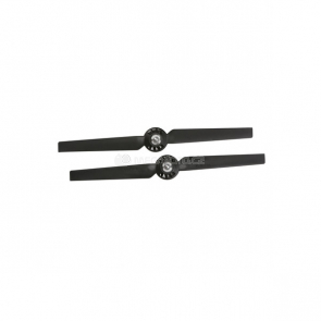 Yuneec Propeller A right for Q500 Series [YUNQ500115A]