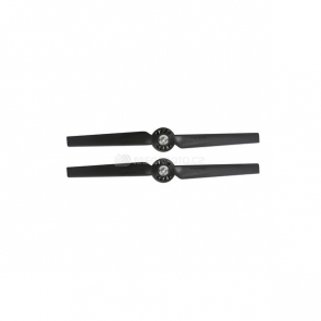 Yuneec Propeller B left for Q500/Q500+ [YUNQ500115B]