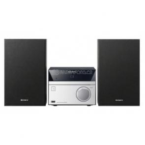 Sony CMT-SBT20B [CMTSBT20B.CEL]