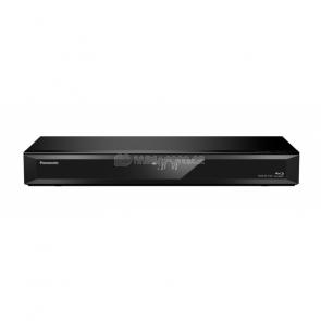 Panasonic DMR-BCT760 black [DMR-BCT760EG]