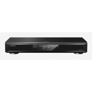 Panasonic DMR-UBS90 black [DMR-UBS90EGK]