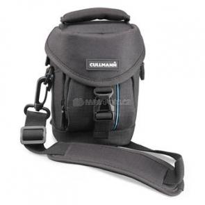 Cullmann Panama Vario 100 black [93703]
