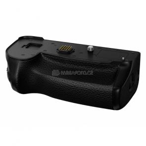 Panasonic DMW-BGG9E [DMW-BGG9E]