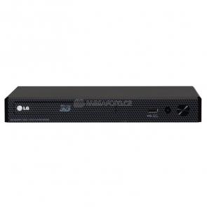 LG BP450 [BP450.EDEULLM]