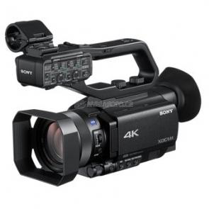 Sony PXW-Z90 [PXWZ90V//C]