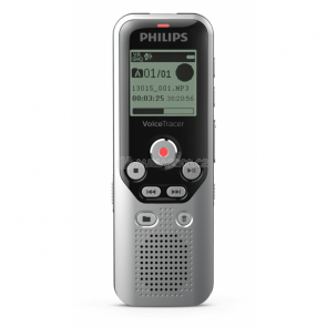 Philips DVT 1250
