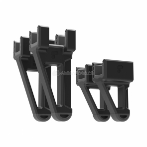 PolarPro Leg Extensions for DJI Mavic Air [AR-LG]