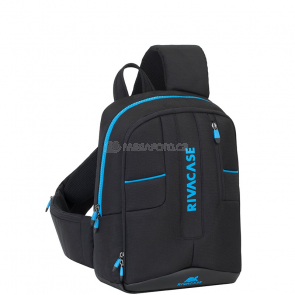 "Rivacase 7870 Drone Slingbag medium for 13.3"" laptop"