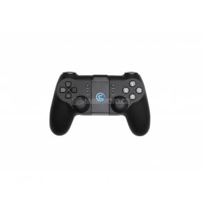 GAMESIR powered by DJI Remote controller for RYZE Tello [6958265163425]