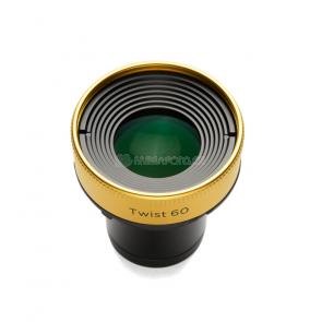 Lensbaby Twist 60 Optic [LBT60]
