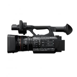 Sony PXW-Z190V//C [PXW-Z190V//C]
