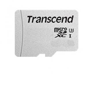 Transcend 300S microSDXC 64GB [TS64GUSD300S]