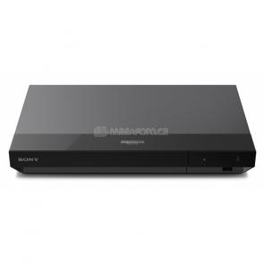 Sony UBPX700B [UBPX700B.EC1]