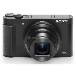 Sony DSC-HX99 [DSC-HX99B.CE3]