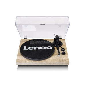 Lenco LBT-188 Pine [LBT188PINE]