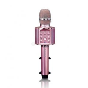 Lenco BMC-090 pink [BMC-090PINK]