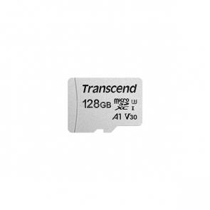 Transcend 300S microSDXC 128 GB [TS128GUSD300S-A]
