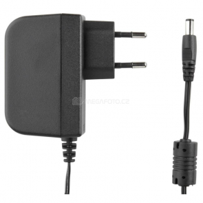 Dymo AC Adapter [S0721440]