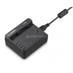 Panasonic DMW-BTC13E