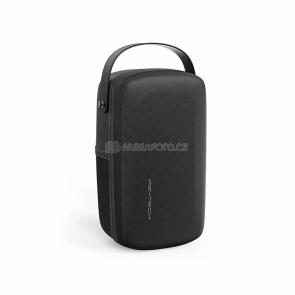 PGYTECH Carrying Case Mini for DJI Mavic 2 Pro / Zoom [P-HA-032]