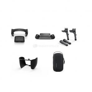 PGYTECH Accessories Combo for DJI Mavic 2 Pro / Zoom [P-HA-054]