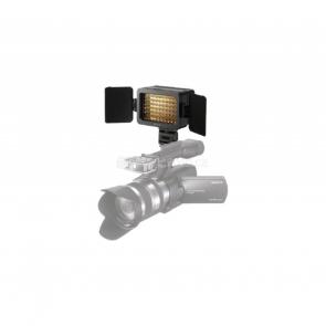 Sony HVL-LE1 LED [HVLLE1.CE7]