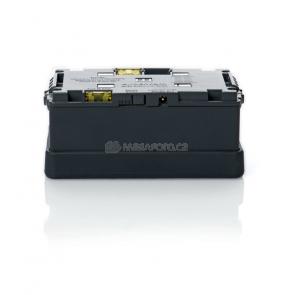 Elinchrom Li-Ion Battery for Ranger Q [E19295]