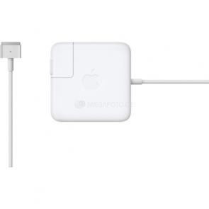 Apple MagSafe 2 Power Adapter MacBook Pro Retina 85W [MD506Z/A]
