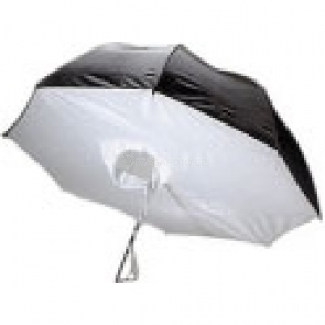 walimex Umbrella Reflector Soft Light Box, 72 cm [12483]