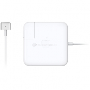 Apple MagSafe 2 Power Adapter MacBook Pro Retina 60W [MD565Z/A]