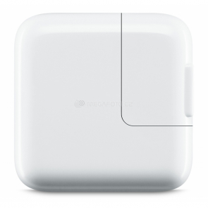 Apple USB Power Adapter 12W [MD836ZM/A]