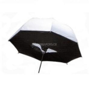 walimex Umbrella Soft Light Box, 72 cm [12482]