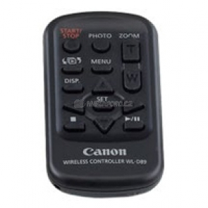 Canon WL-D89 [7904A002]