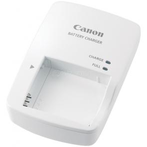 Canon CB-2LGE [9514B001]