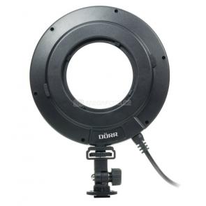 Dörr DRL-232 LED [371025]