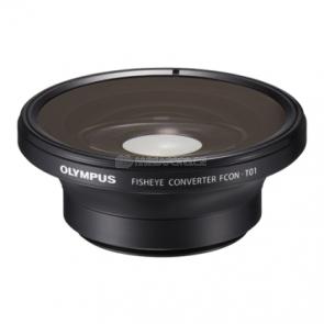 Olympus FCON-T01 Fish-Eye [V321190BW000]