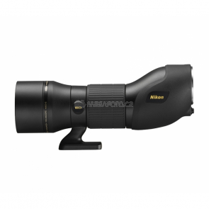 Nikon Monarch 60 ED-S [BDA152WA]